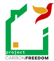 logo carbon