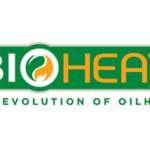 Bioheat®