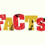 Fast Facts About Oil Storage Tanks