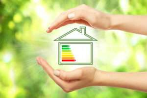 Heating oil companies: Your pathway to greater energy efficiency